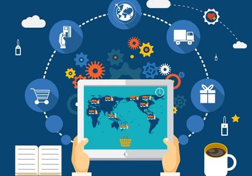 4 Requisitos de SEO para sitios de comercio electrónico internacional