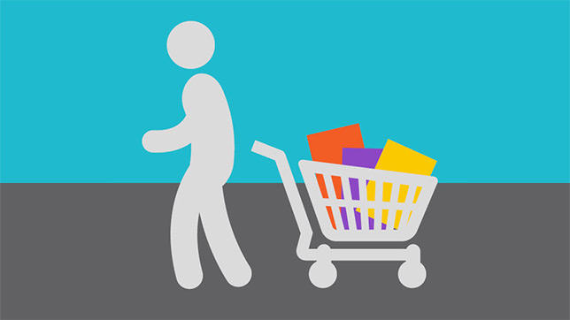 ¿Ya tiene este plugin para evitar el abandono de carrito en su tienda WooCommerce?