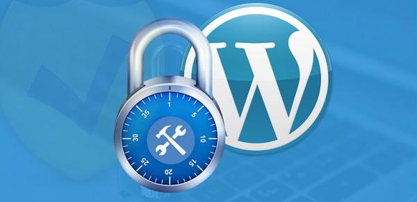WordPress ¿Qué medidas de seguridad deberían implementarse para mantener todo seguro?