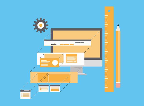 Las mejores opciones de página de destino (landing page) para usuarios de WordPress.