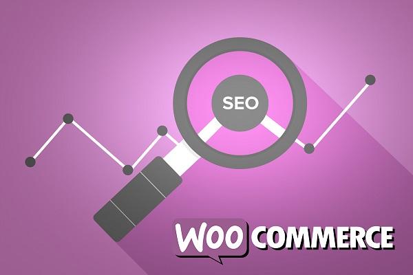 Cinco errores comunes de SEO en WooCommerce y cómo solucionarlos