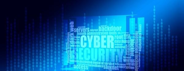 ¿Qué es un Malware? Esto es lo que necesita saber para mantener su sitio web seguro