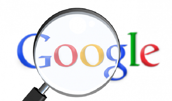 Las búsquedas de Google están cambiando - ¿Cómo afectará esto a su sitio web?