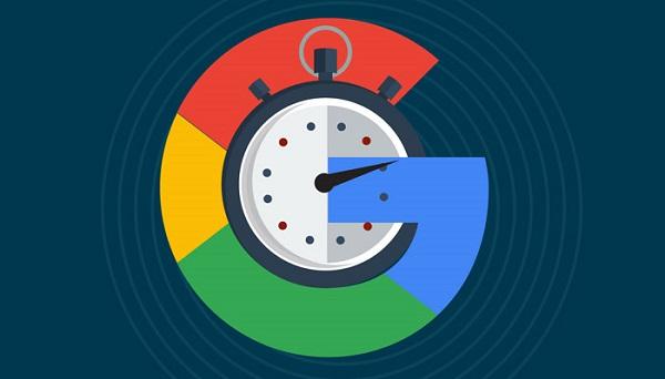 4 maneras en que los tiempos de carga de su sitio web afectan sus intereses