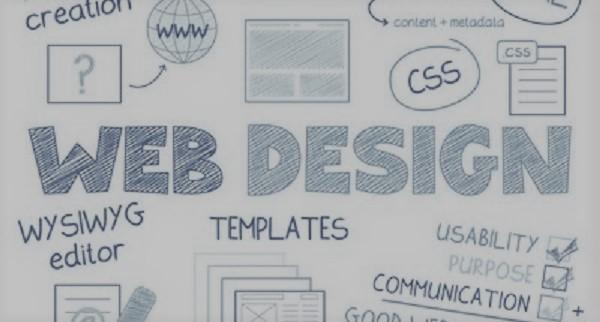 Adiós a WYSIWYG - Cómo WordPress 5.0 cambiará su forma de trabajar