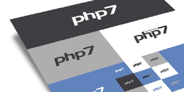 Cómo preparar su sitio web para la obligada actualización de PHP
