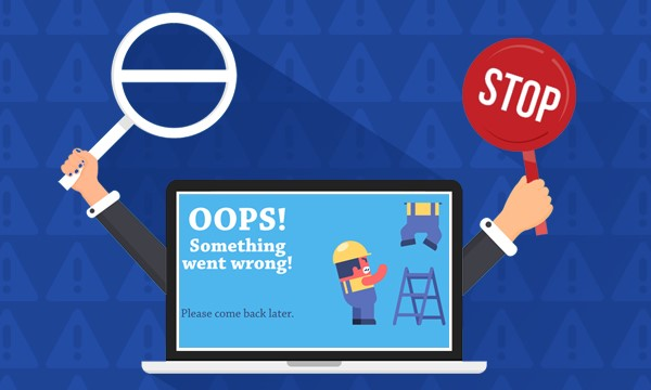 7 errores que los nuevos emprendimientos de comercio electrónico deben evitar