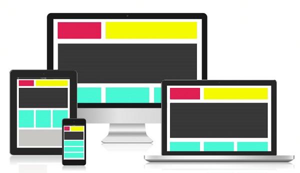 """Más allá de """"responsive"""": consejos de diseño de sitios web para dispositivos móviles"""